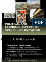 61575649-Political-and-Economic-Aspects-of-Spanish-Colonization[1].pptx