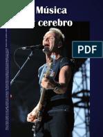 Music Ay Cerebro