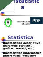 Curs09_Statistica