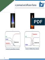 Deffusion Flame.pdf