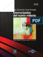 Encrucijadas_web.compressed.pdf