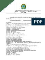 tre-ba-resolucao-adminstrativa-02-2014-regimento-interno-do-tribunal.pdf
