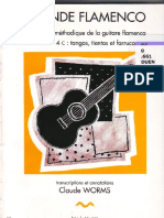 documents.tips_duende-flamenco-4c-tangos-tientos.pdf
