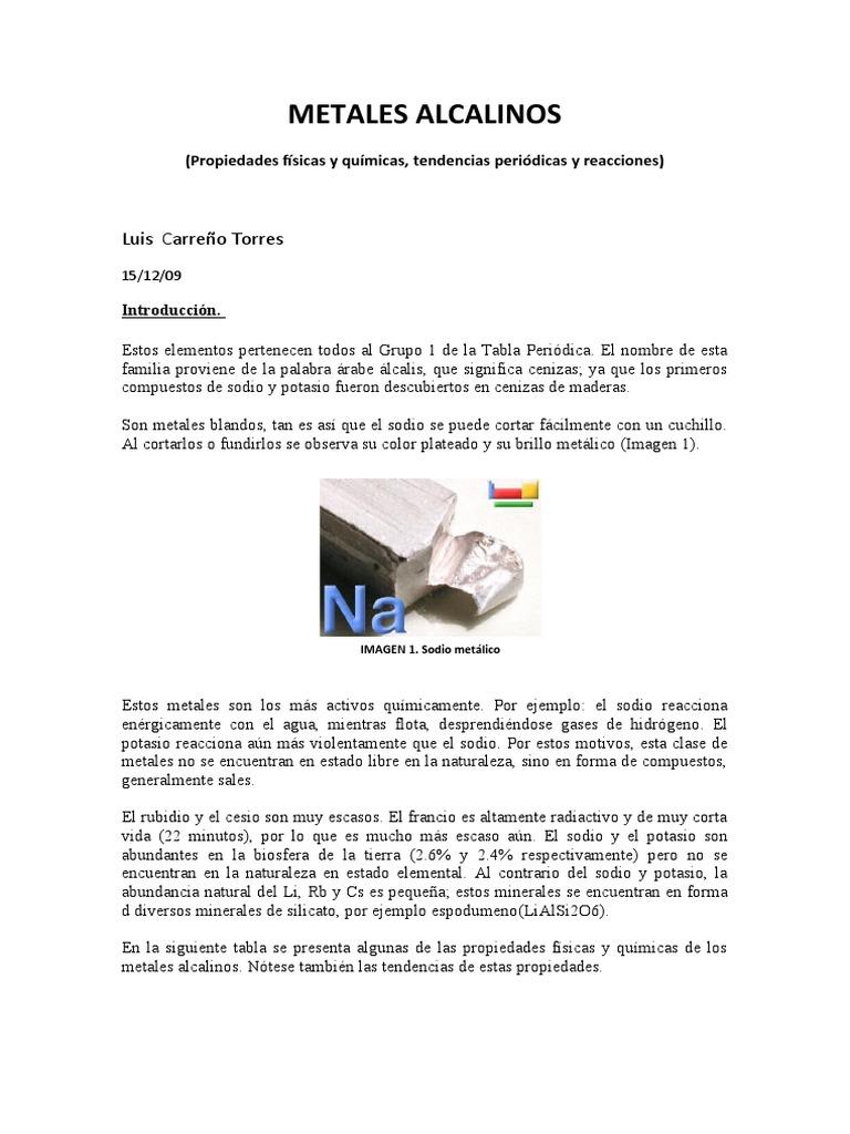 1527092694v1 - Tabla Periodica Sodio Grupo