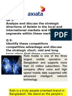 axiatavsmaxis-150701063457-lva1-app6892