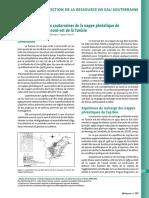 geologues_159_salinisation_eaux_souterraines_tunisie.pdf