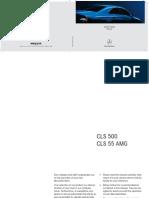 2006_cls.pdf
