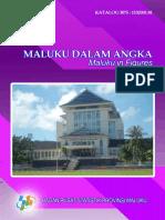 Maluku-Dalam-Angka-2015--