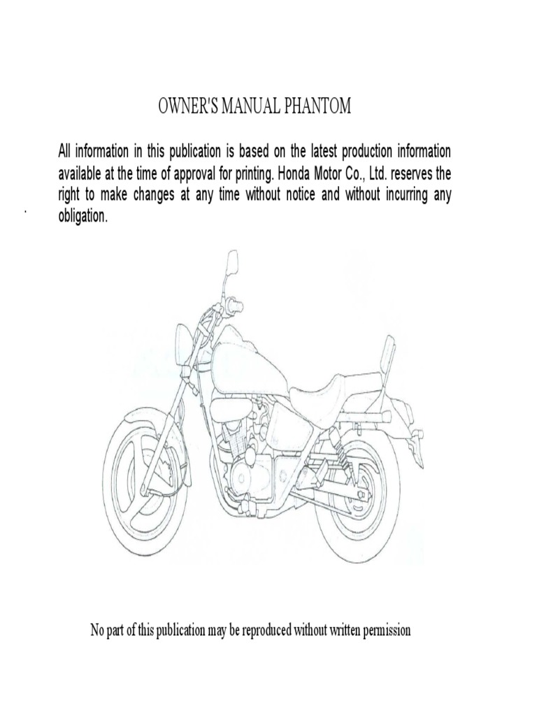 ta200 owner manual tire gasoline rh scribd com honda ta 200 service manual honda ta 200 workshop manual