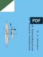 tensorIntro.pdf