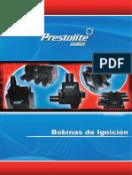 bobinas-indiel-prestolite.pdf