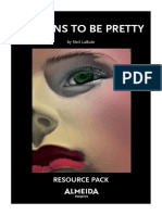 Reasons_to_be_Pretty_Resource_Pack.pdf