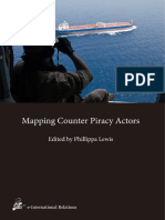 Mapping Piracy