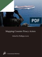 Mapping Piracy.pdf