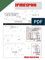 ΤΑΧΥΘΕΡΜΑΝΤΗΡΕΣ k3p.pdf