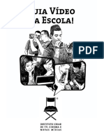 guia_ilustrado_videocriar.pdf