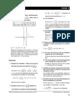 cat_sol_4_4_1.pdf