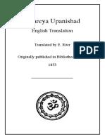 Aitareya_Upanishad.pdf