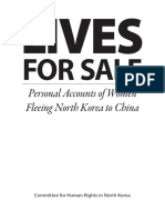 Lives for Sale.pdf