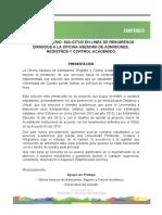 ManualReingresos_ImagenInstitucional