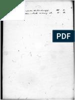 1933-1935.pdf