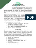 Greening SCTEX Primer 09
