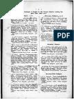 Catalog of Book Publish in Burma 1926-1929