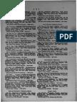Catalog of Book Publish in Burma 1940-1941