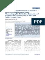 development-and-validation-of-reversedphase-high-performance-liquidchromatographic-method-for-estimation-ofdexketoprofen-trometamo.pdf