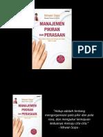 Manajemen Pikiran Dan Perasaan.pdf