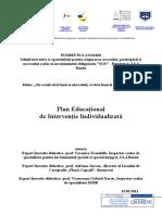 Plan educational de interventie individualizata.pdf