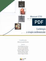 CTO 9ed - Cardiologia.pdf