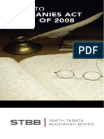 Guide_to_Companies_Act_2011.pdf