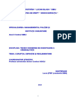 79689737-Coruptia-Definitie-Si-Reglementare.doc