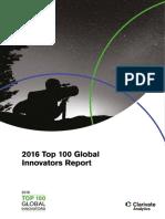 L178 Cvt_Top 100 Innovators Report_FA_20.01.2016.pdf