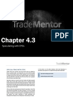 4 3 Speculating With Cfds