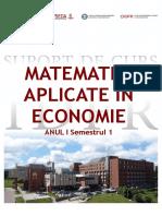 ELR_0003_Matem_Econ.pdf