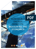 IRENA_Measuring-the-Economics_2016.pdf