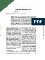 Am J Clin Nutr-1975-Leklem-535-41.pdf