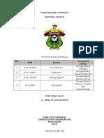Rancangan_Formula_Antasida (MgOH2 AlOH3 Simetikon)-2.docx
