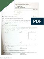physics.. elirina.pdf