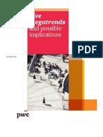 Five-megatrends-PWC-2014.pdf
