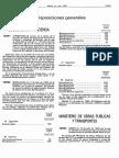 Vertidos al mar.pdf