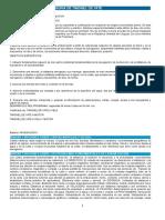 Programa Timonel de Yate.docx