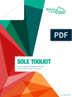 SOLE_Toolkit_Web_2.6.pdf