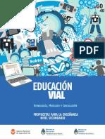 Nivel_Secundario-Tecnologia_mercado_y_circulacion.pdf