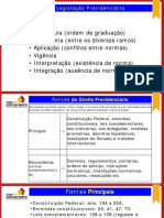 Slide - Hugo Goes - Aula 02.pdf