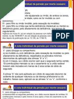 PDF AULA 12.pdf