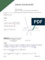 S1exa_mat2_0607.pdf