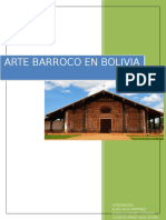 Exposicion Dde Artes 2017